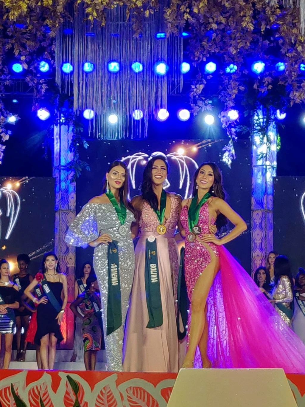 Road to MISS EARTH 2019 - COVERAGE - Page 15 Fb_11769