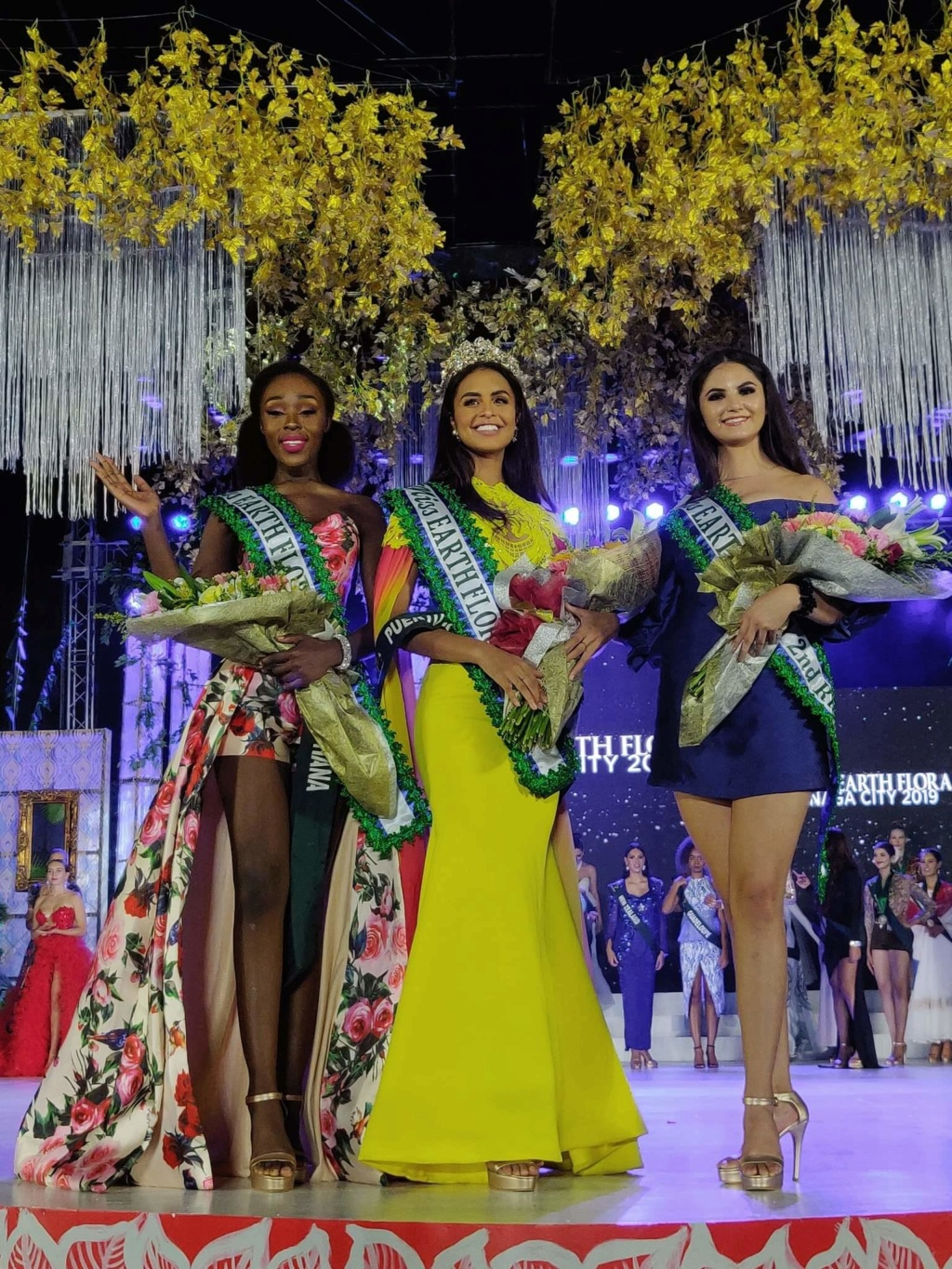 Road to MISS EARTH 2019 - COVERAGE - Page 15 Fb_11770
