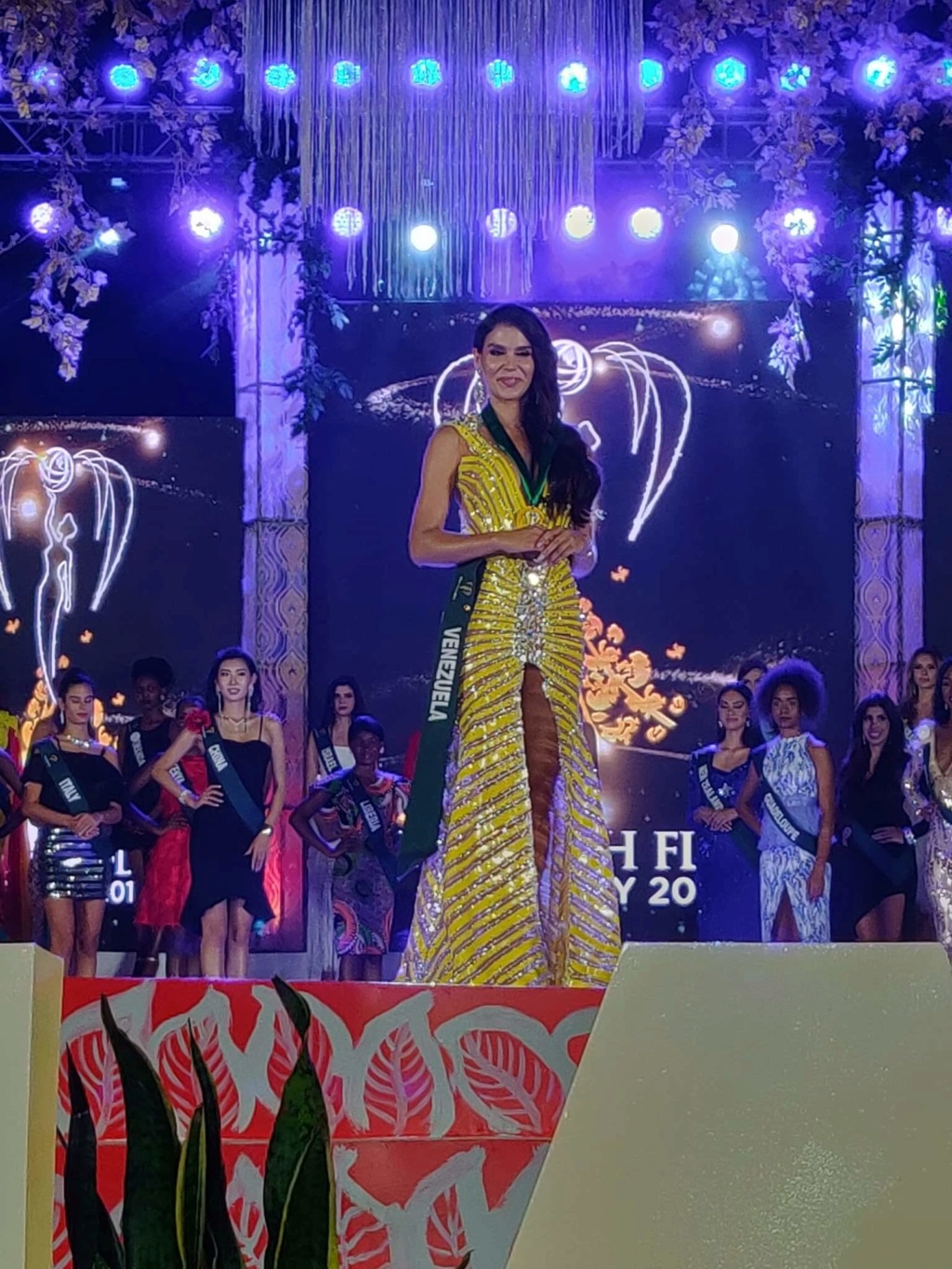 Road to MISS EARTH 2019 - COVERAGE - Page 15 Fb_11772