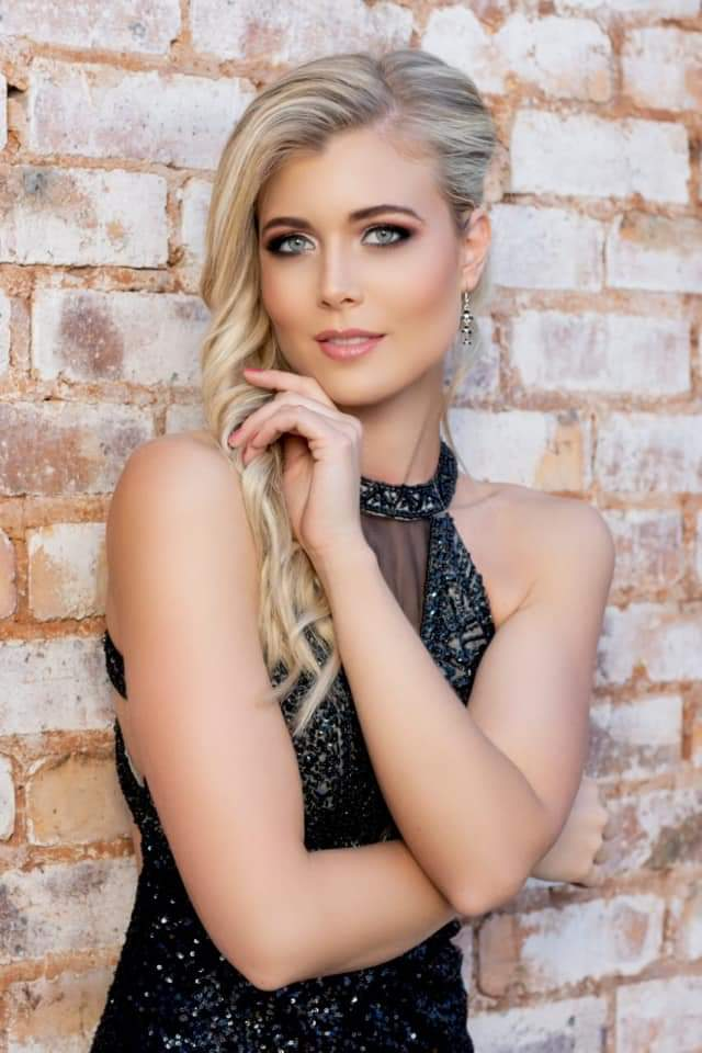 Nicole Middleton (SOUTH AFRICA 2019) Fb_11788