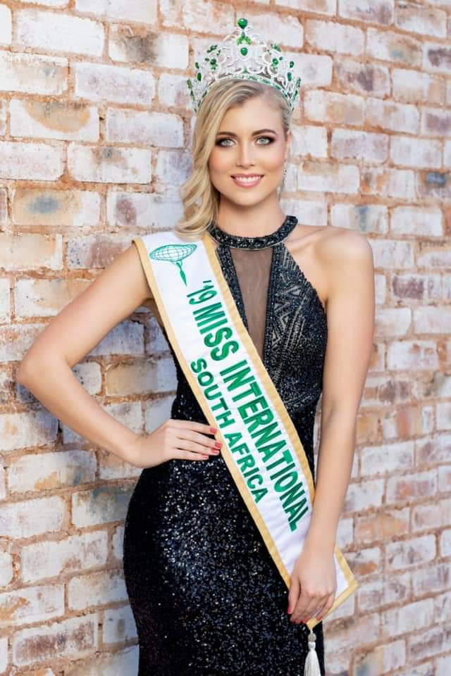 Nicole Middleton (SOUTH AFRICA 2019) Fb_11790