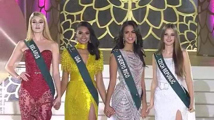 Road to MISS EARTH 2019 - COVERAGE - Page 16 Fb_11812