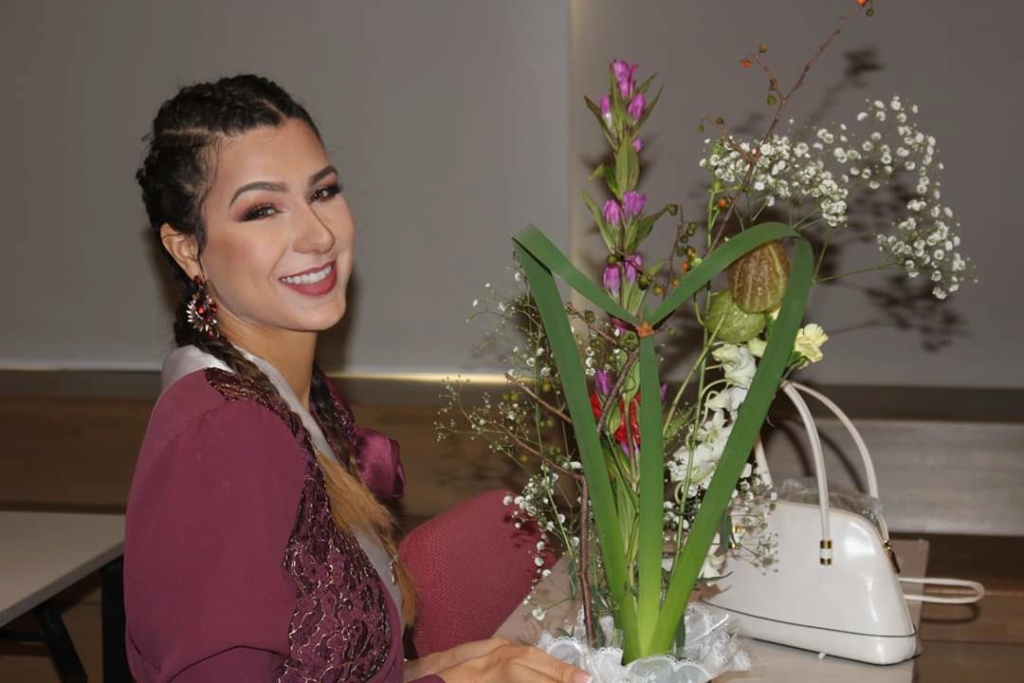 ***Road to Miss International 2019- OFFICIAL COVERAGE  (12 November)*** - Official photos p.11 - Page 13 Fb_12516