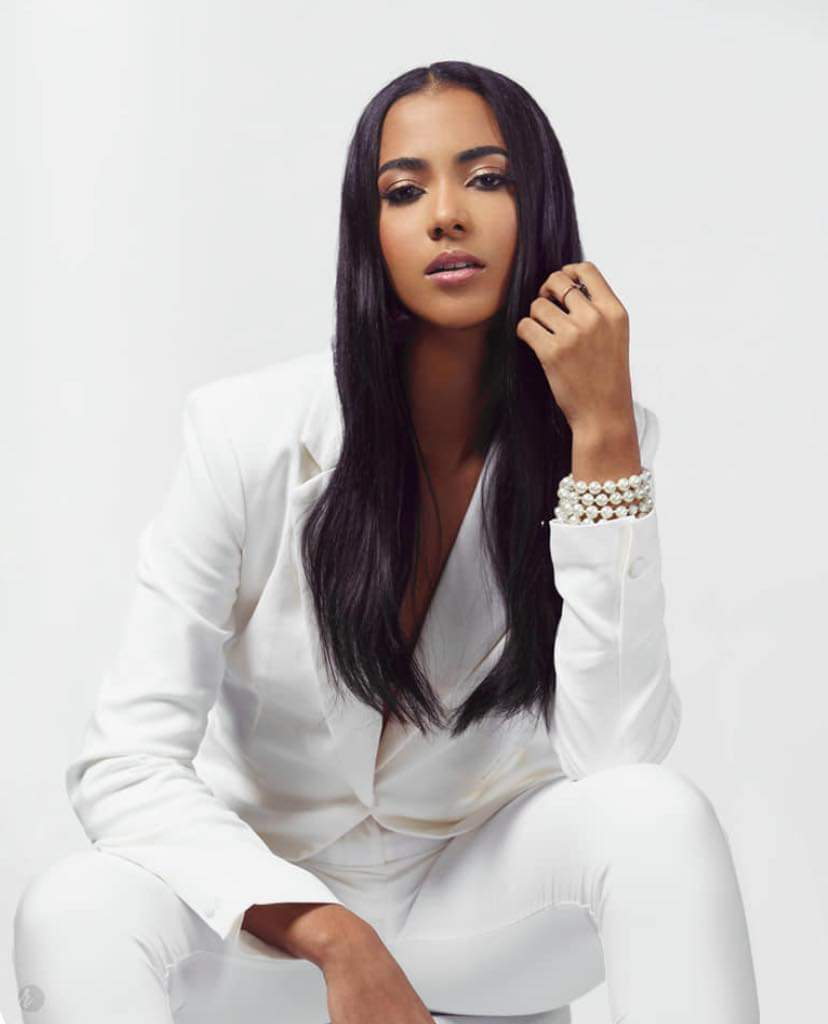 Iana Tickle Garcia (JAMAICA 2019) - Page 2 Fb_12904