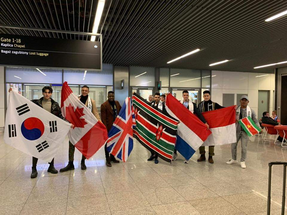 ROAD TO MISTER SUPRANATIONAL 2019 - OFFICIAL COVERAGE - Page 3 Fb_13083