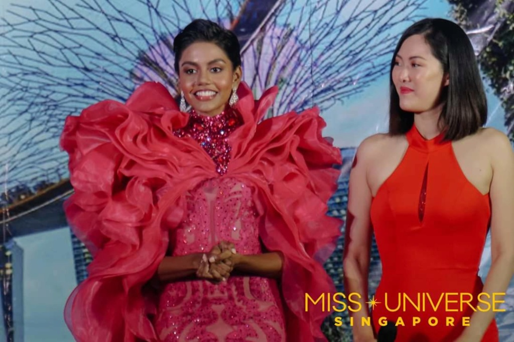MISS UNIVERSE 2019 - NATIONAL COSTUMES Fb_13104
