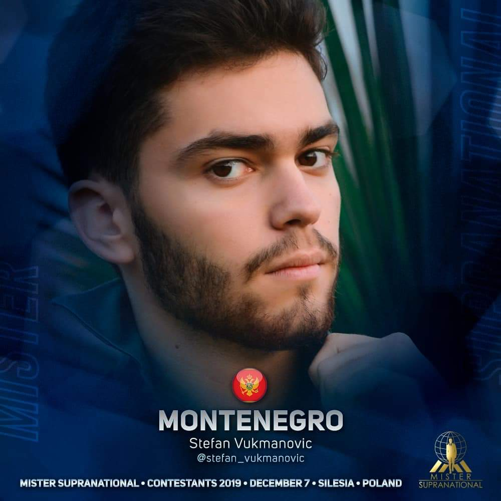ROAD TO MISTER SUPRANATIONAL 2019 - OFFICIAL COVERAGE - Page 3 Fb_13154