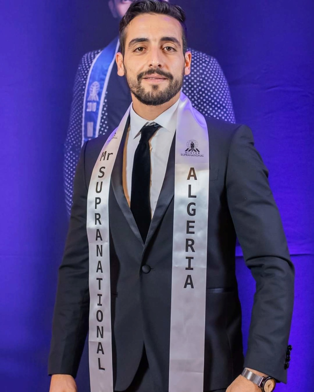 ROAD TO MISTER SUPRANATIONAL 2019 - OFFICIAL COVERAGE - Page 3 Fb_13269