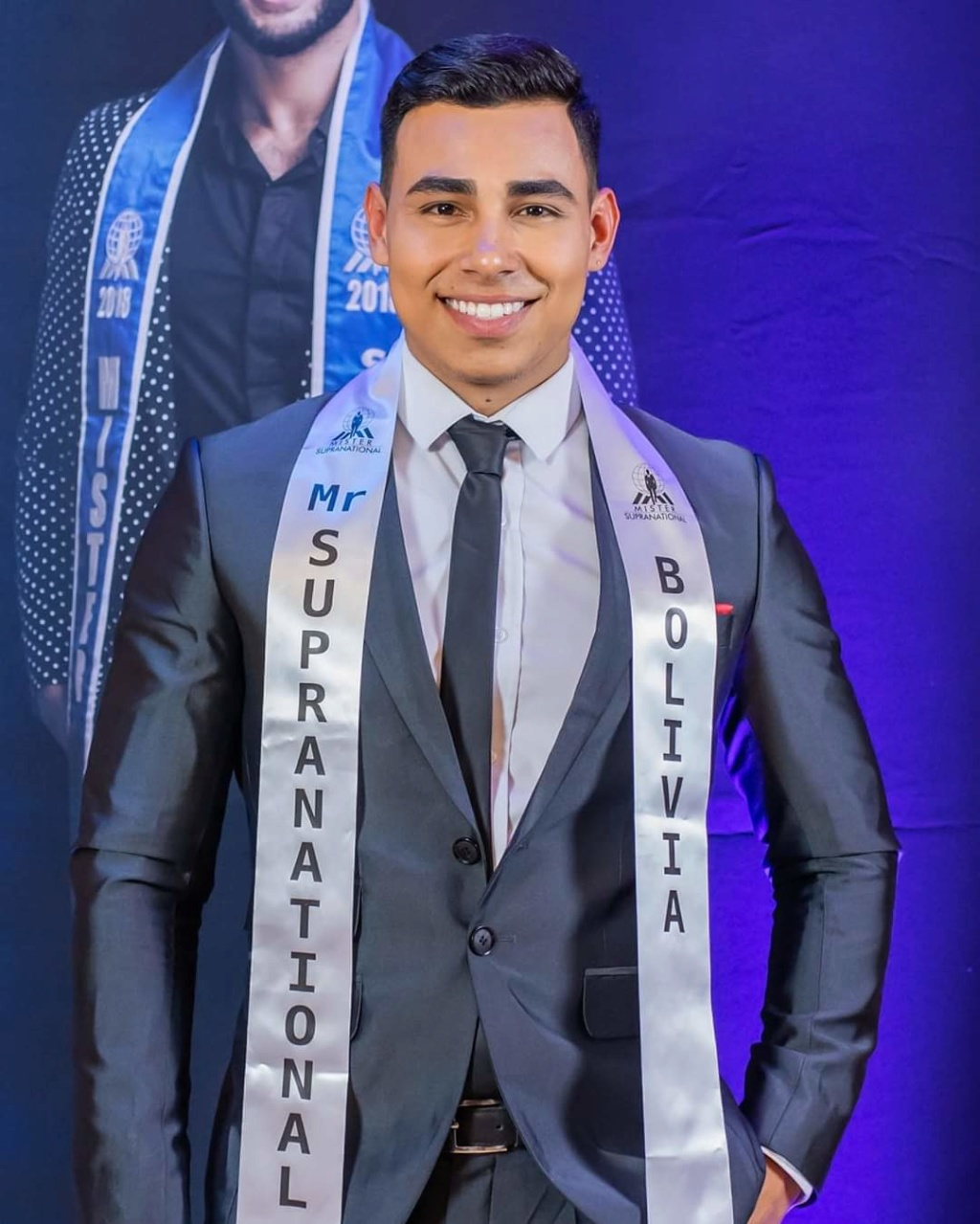 ROAD TO MISTER SUPRANATIONAL 2019 - OFFICIAL COVERAGE - Page 3 Fb_13270