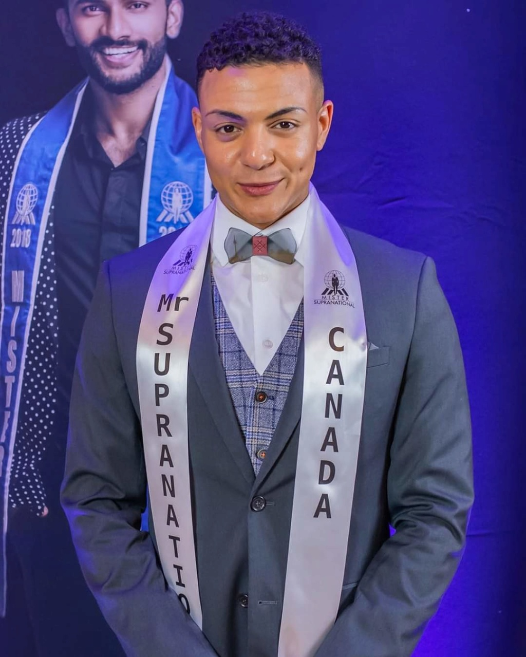 ROAD TO MISTER SUPRANATIONAL 2019 - OFFICIAL COVERAGE - Page 3 Fb_13273