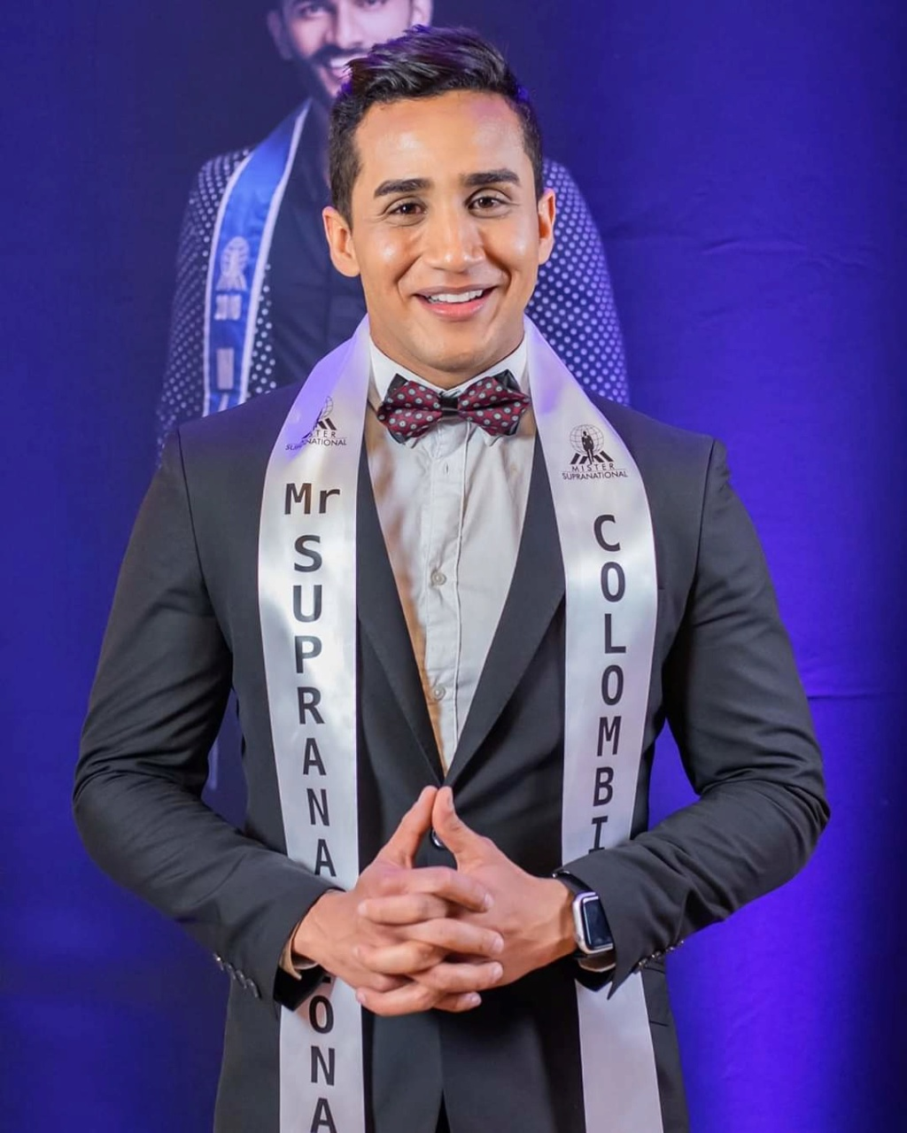 ROAD TO MISTER SUPRANATIONAL 2019 - OFFICIAL COVERAGE - Page 3 Fb_13275