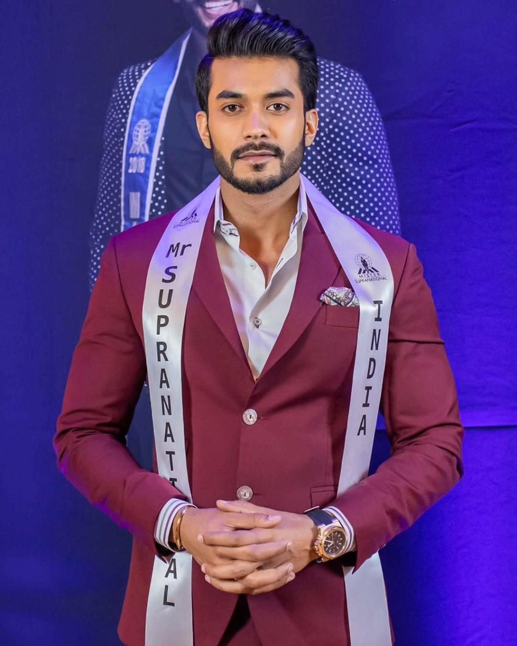 ROAD TO MISTER SUPRANATIONAL 2019 - OFFICIAL COVERAGE - Page 3 Fb_13279