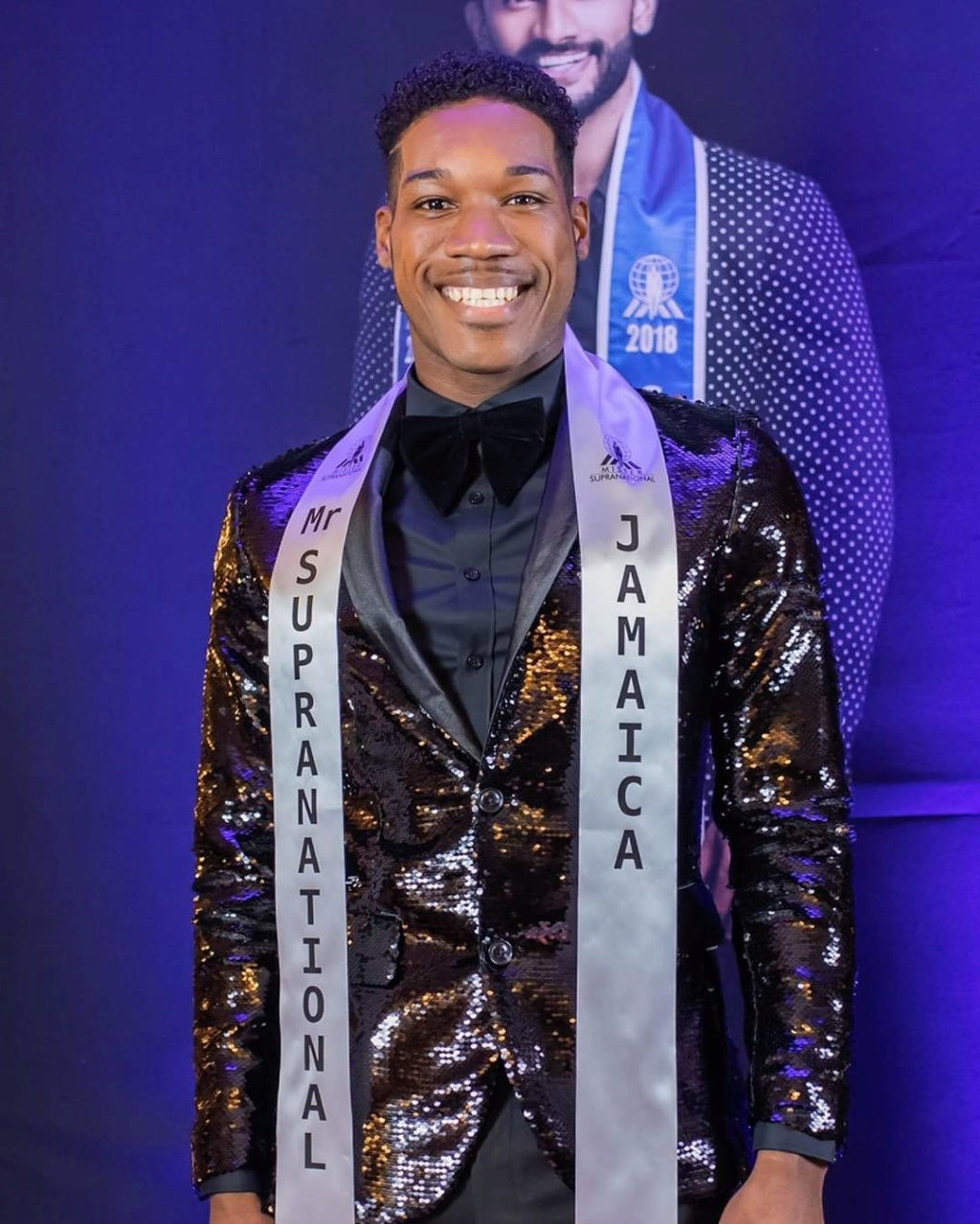 ROAD TO MISTER SUPRANATIONAL 2019 - OFFICIAL COVERAGE - Page 3 Fb_13282