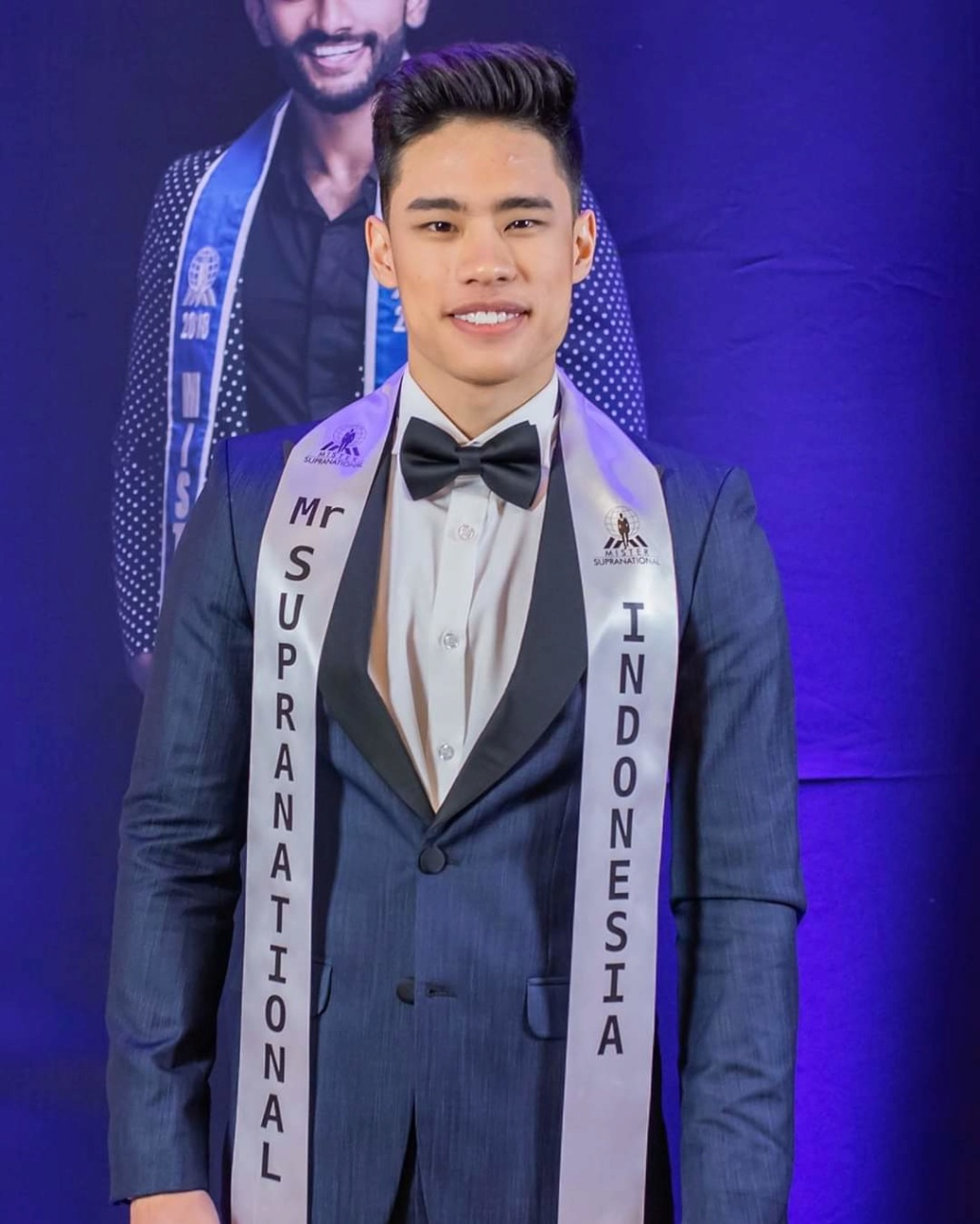 ROAD TO MISTER SUPRANATIONAL 2019 - OFFICIAL COVERAGE - Page 3 Fb_13284