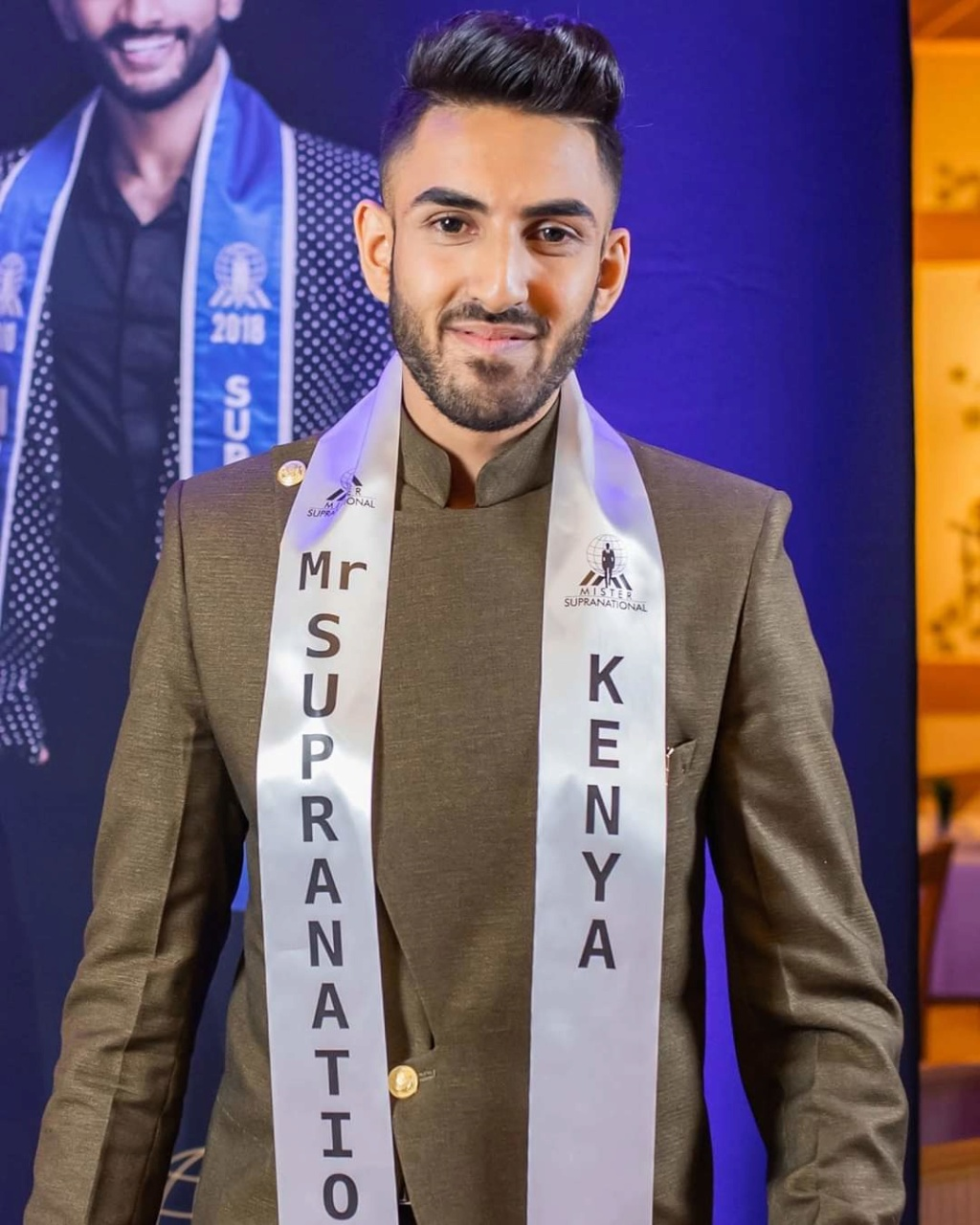 ROAD TO MISTER SUPRANATIONAL 2019 - OFFICIAL COVERAGE - Page 3 Fb_13288