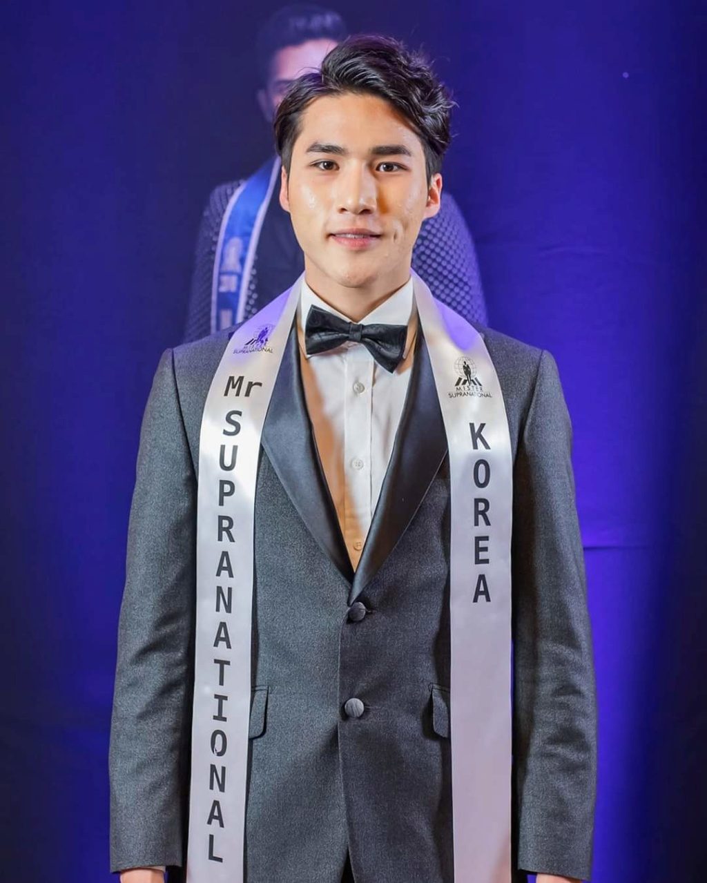 ROAD TO MISTER SUPRANATIONAL 2019 - OFFICIAL COVERAGE - Page 3 Fb_13289