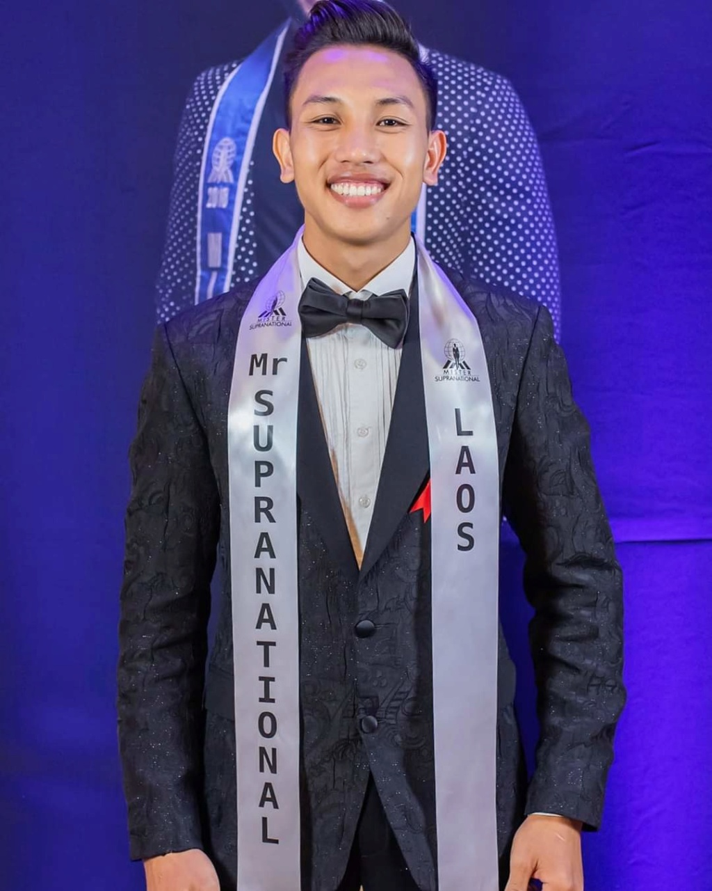 ROAD TO MISTER SUPRANATIONAL 2019 - OFFICIAL COVERAGE - Page 3 Fb_13291