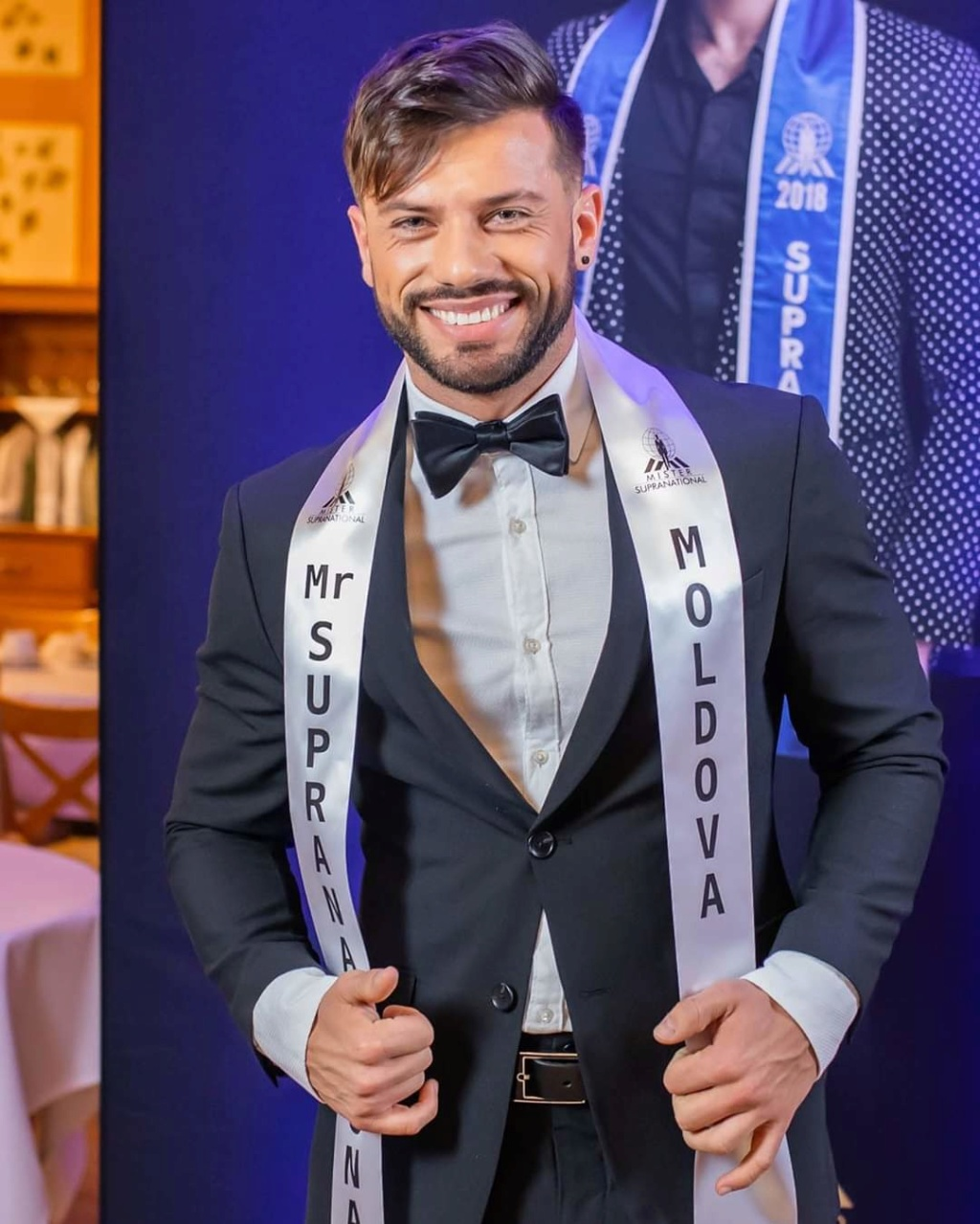 ROAD TO MISTER SUPRANATIONAL 2019 - OFFICIAL COVERAGE - Page 3 Fb_13293
