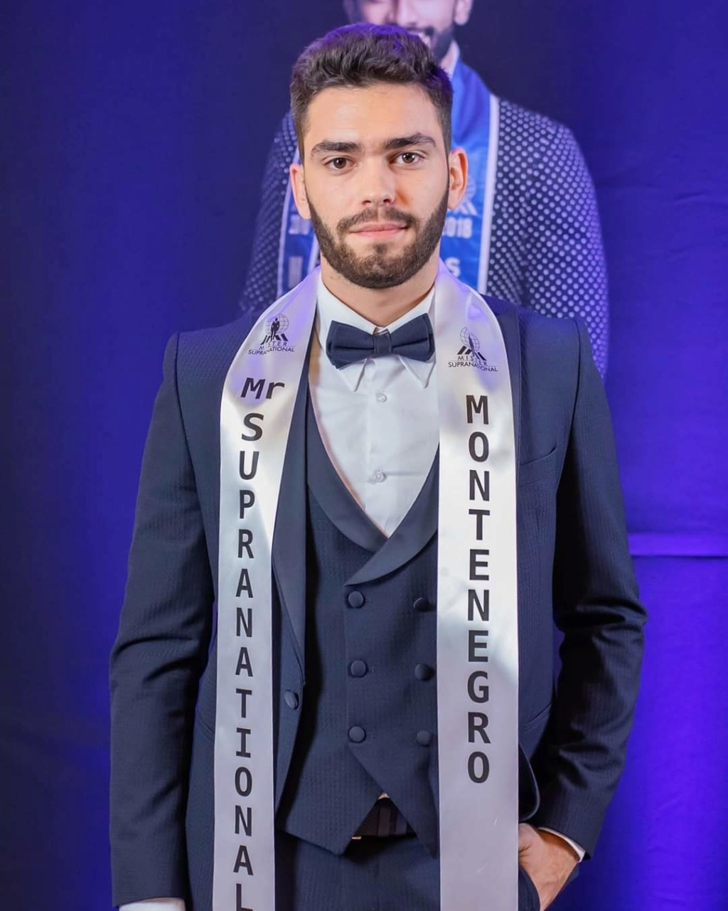 ROAD TO MISTER SUPRANATIONAL 2019 - OFFICIAL COVERAGE - Page 3 Fb_13294