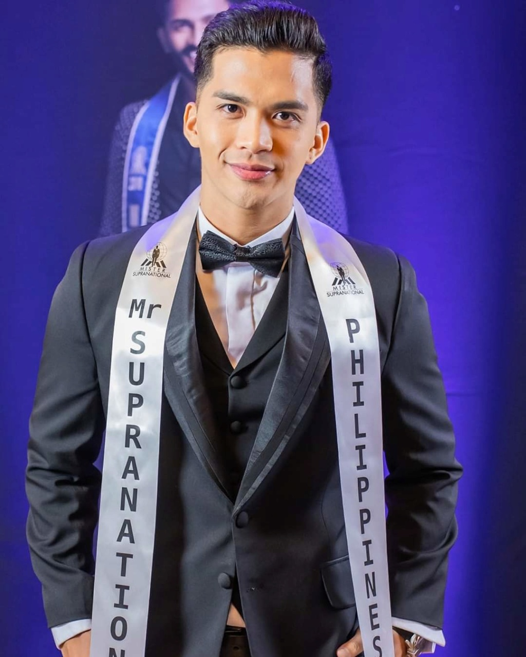 ROAD TO MISTER SUPRANATIONAL 2019 - OFFICIAL COVERAGE - Page 3 Fb_13297