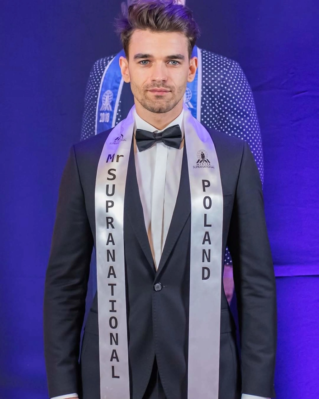ROAD TO MISTER SUPRANATIONAL 2019 - OFFICIAL COVERAGE - Page 3 Fb_13298