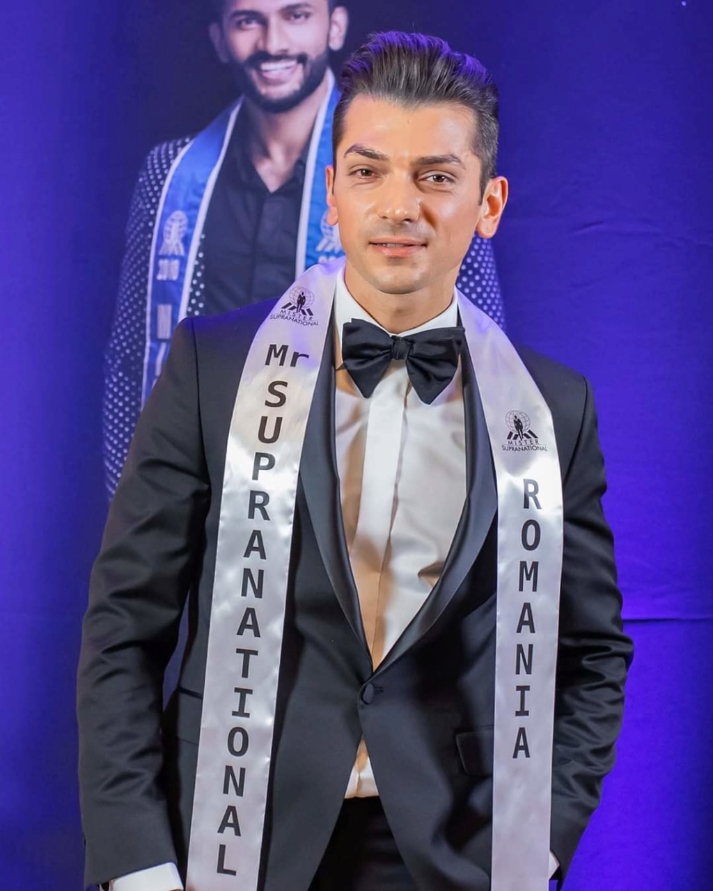 ROAD TO MISTER SUPRANATIONAL 2019 - OFFICIAL COVERAGE - Page 3 Fb_13299