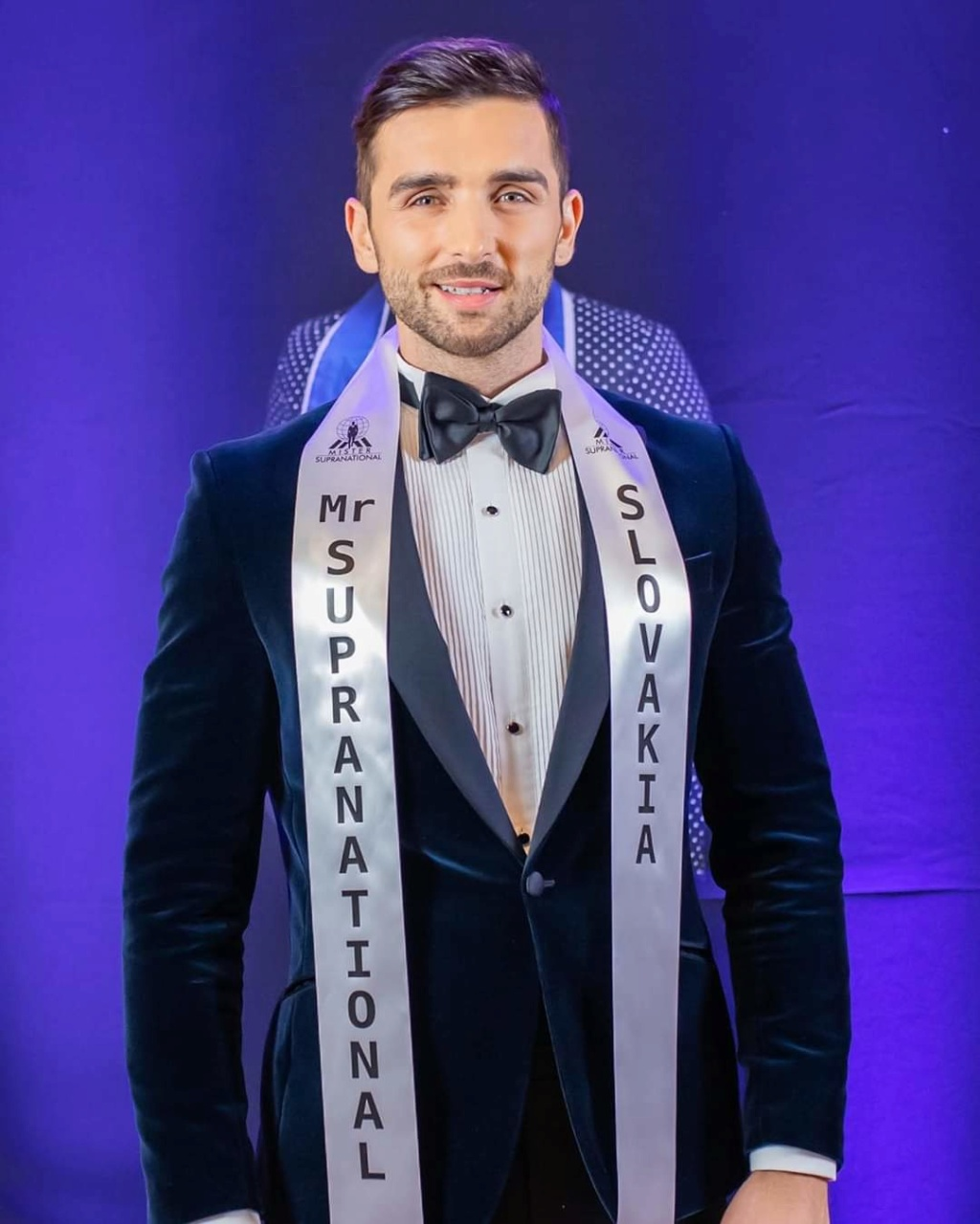 ROAD TO MISTER SUPRANATIONAL 2019 - OFFICIAL COVERAGE - Page 3 Fb_13300