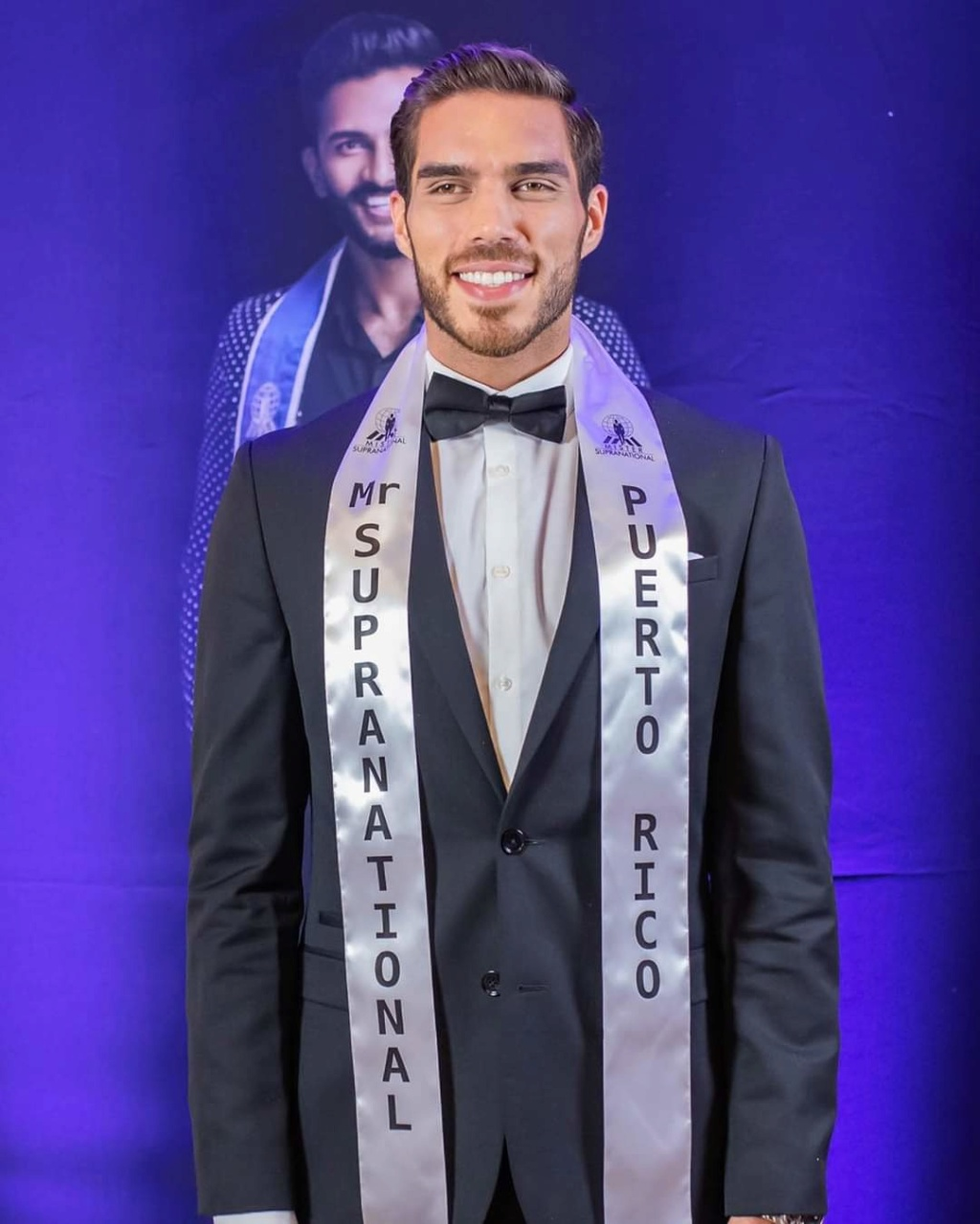 ROAD TO MISTER SUPRANATIONAL 2019 - OFFICIAL COVERAGE - Page 3 Fb_13301