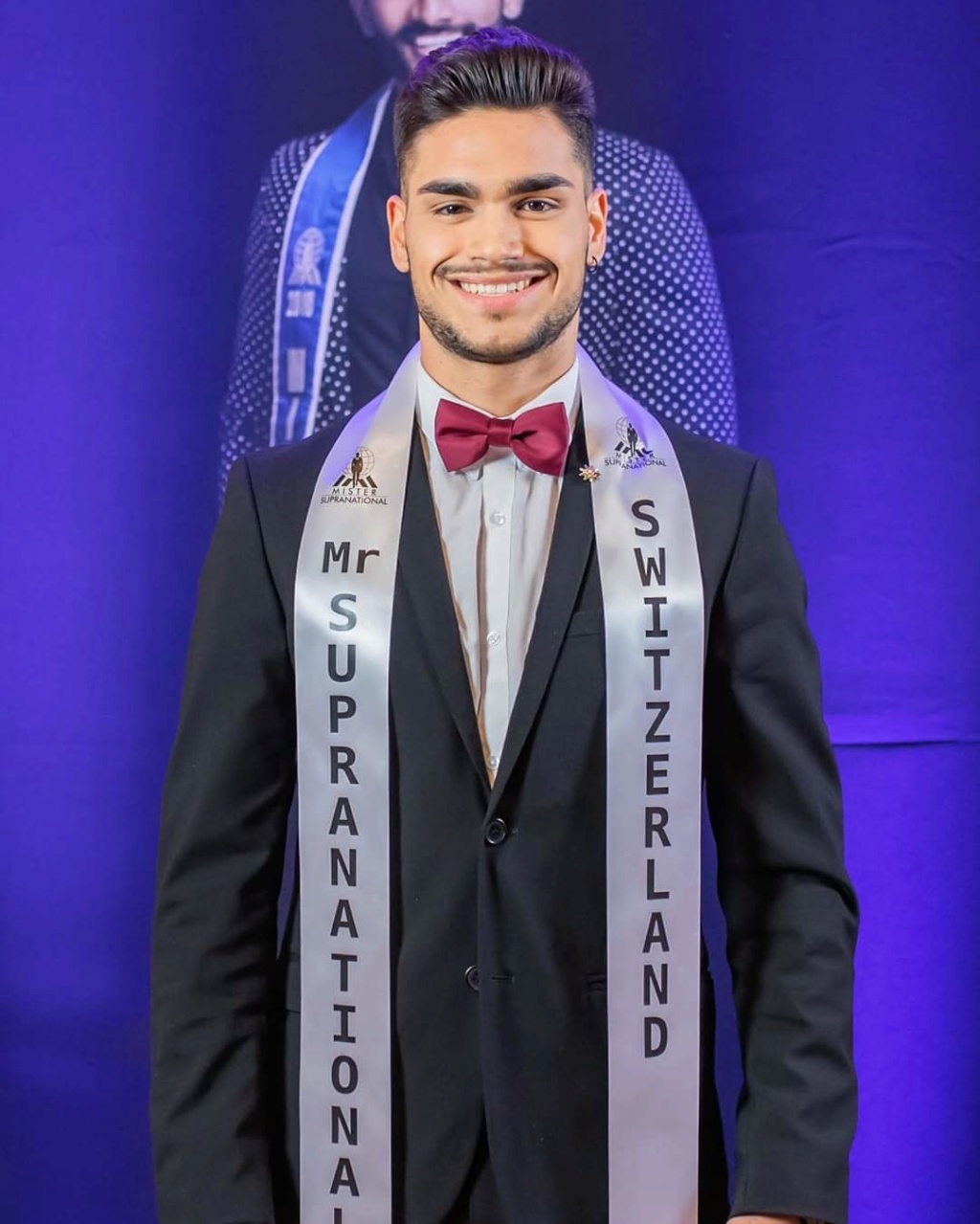 ROAD TO MISTER SUPRANATIONAL 2019 - OFFICIAL COVERAGE - Page 4 Fb_13305