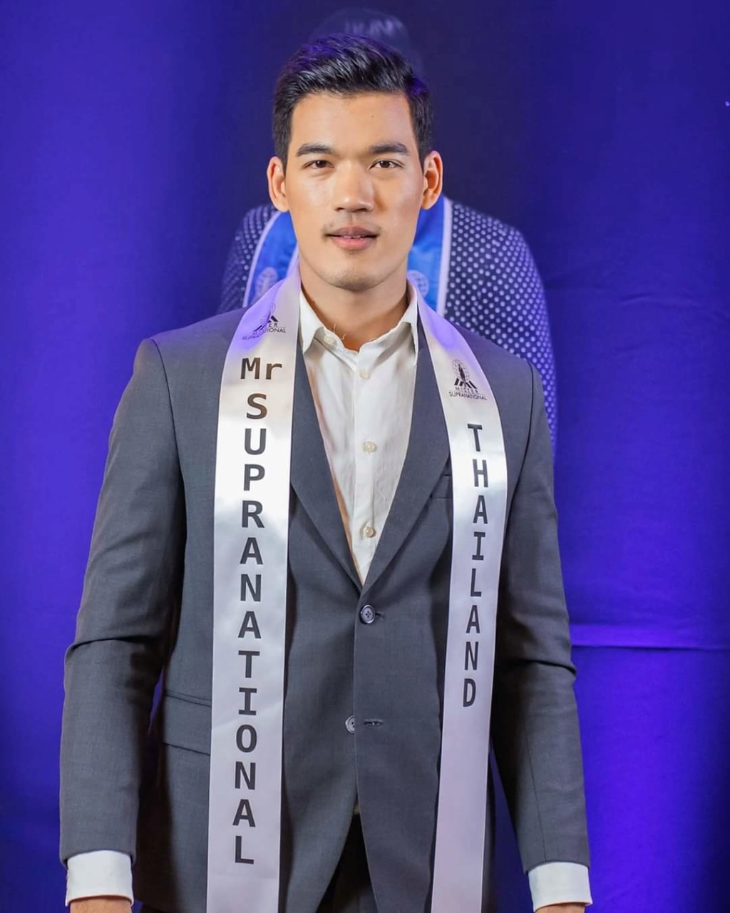 ROAD TO MISTER SUPRANATIONAL 2019 - OFFICIAL COVERAGE - Page 4 Fb_13306