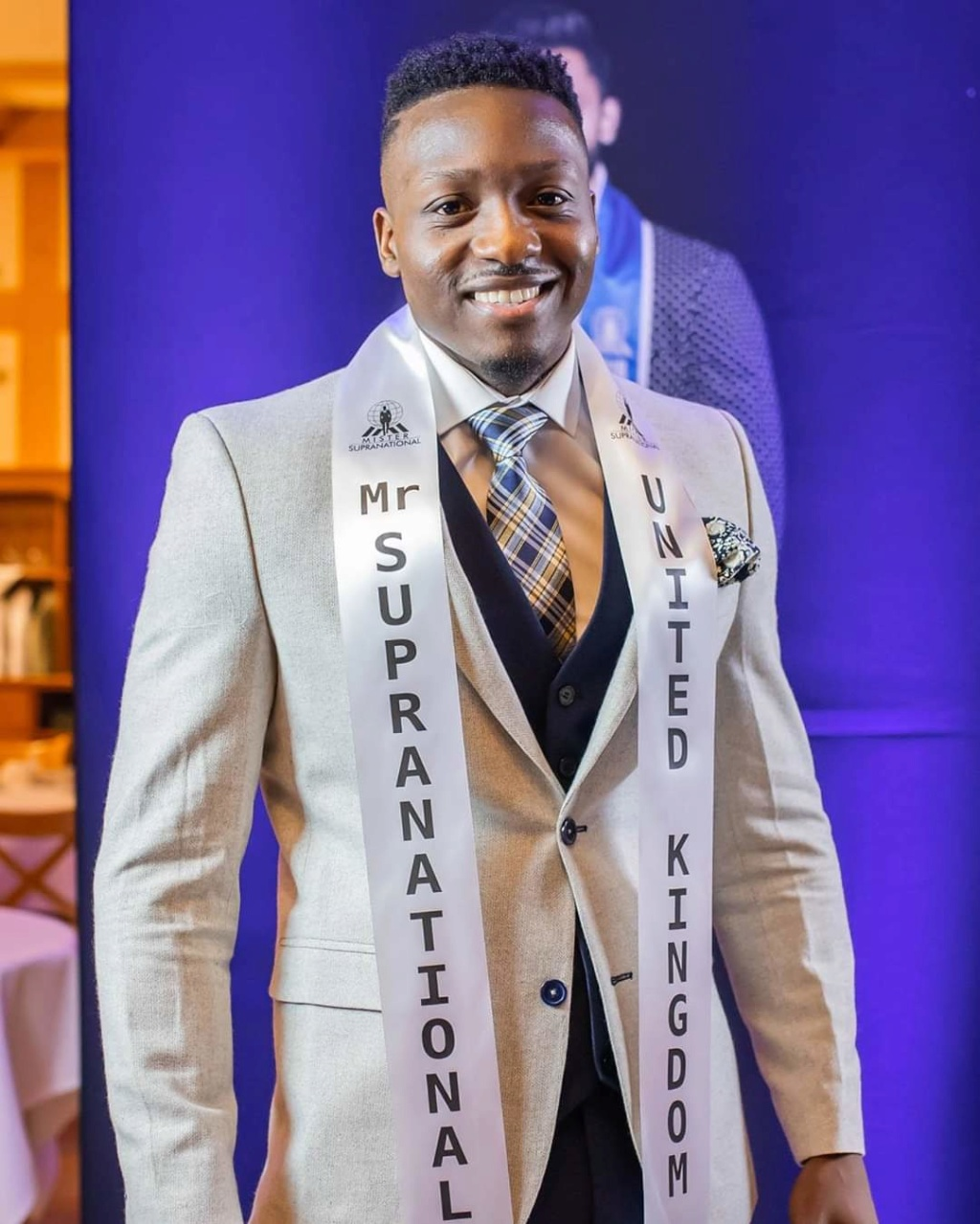 ROAD TO MISTER SUPRANATIONAL 2019 - OFFICIAL COVERAGE - Page 4 Fb_13307