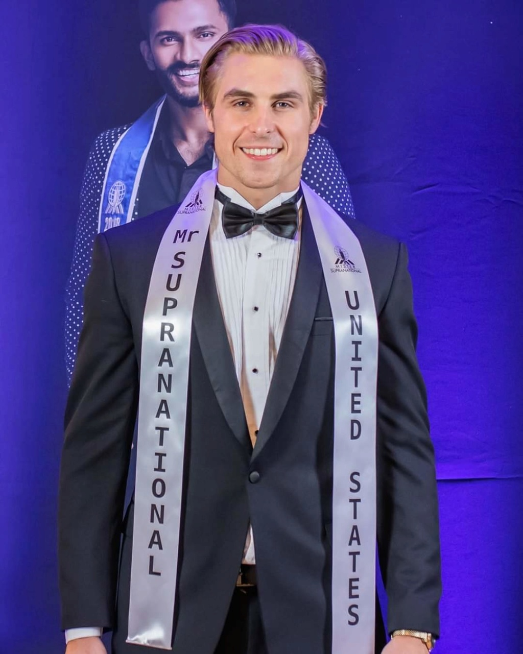 ROAD TO MISTER SUPRANATIONAL 2019 - OFFICIAL COVERAGE - Page 4 Fb_13308