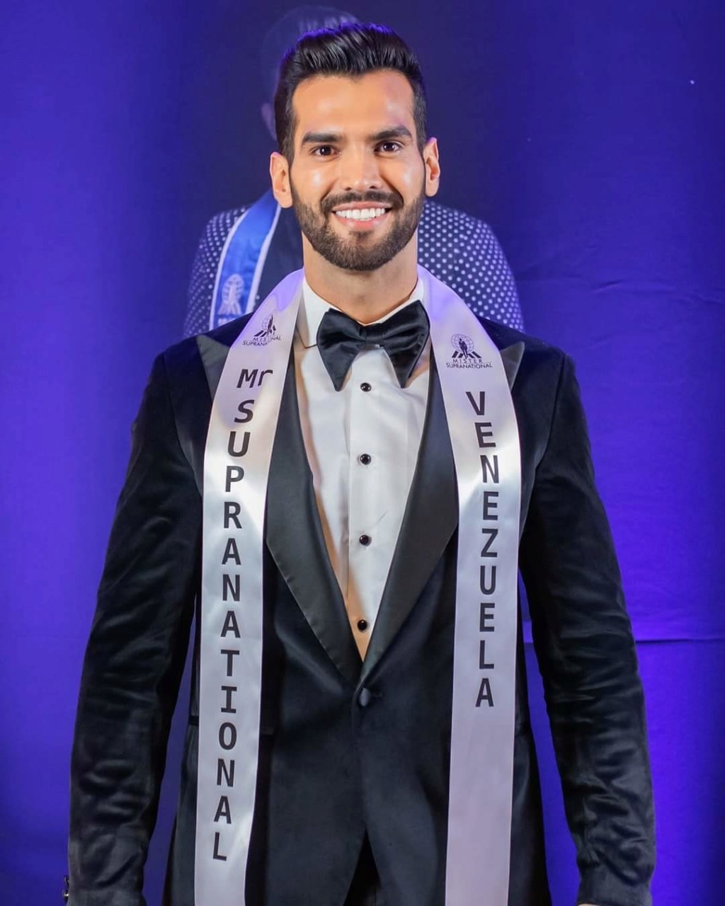 ROAD TO MISTER SUPRANATIONAL 2019 - OFFICIAL COVERAGE - Page 4 Fb_13309