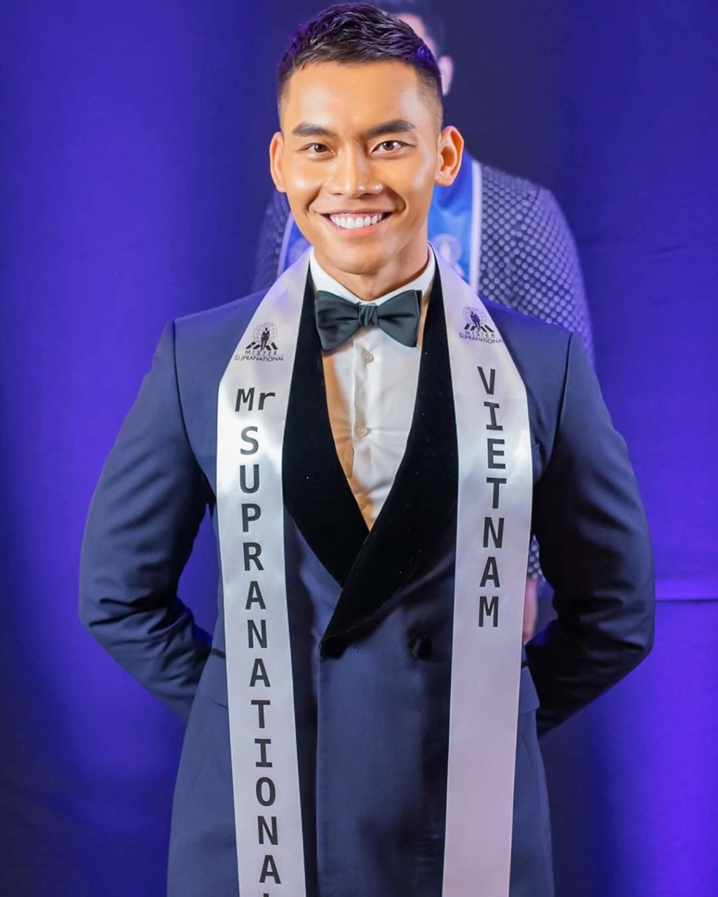 ROAD TO MISTER SUPRANATIONAL 2019 - OFFICIAL COVERAGE - Page 4 Fb_13310
