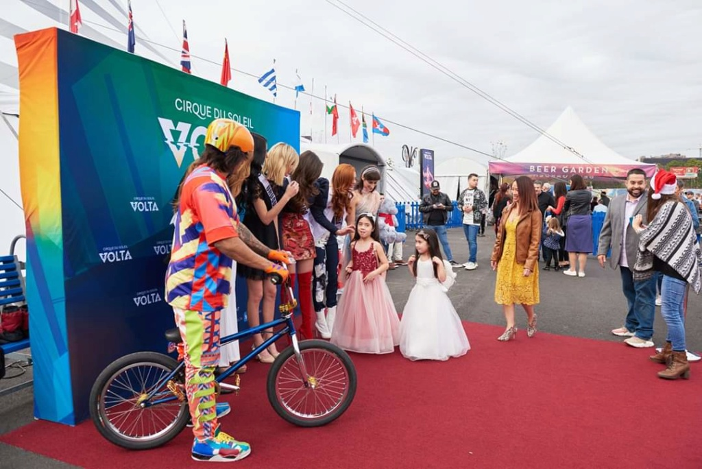 MISS UNIVERSE 2019 - OFFICIAL COVERAGE  - Page 6 Fb_13578