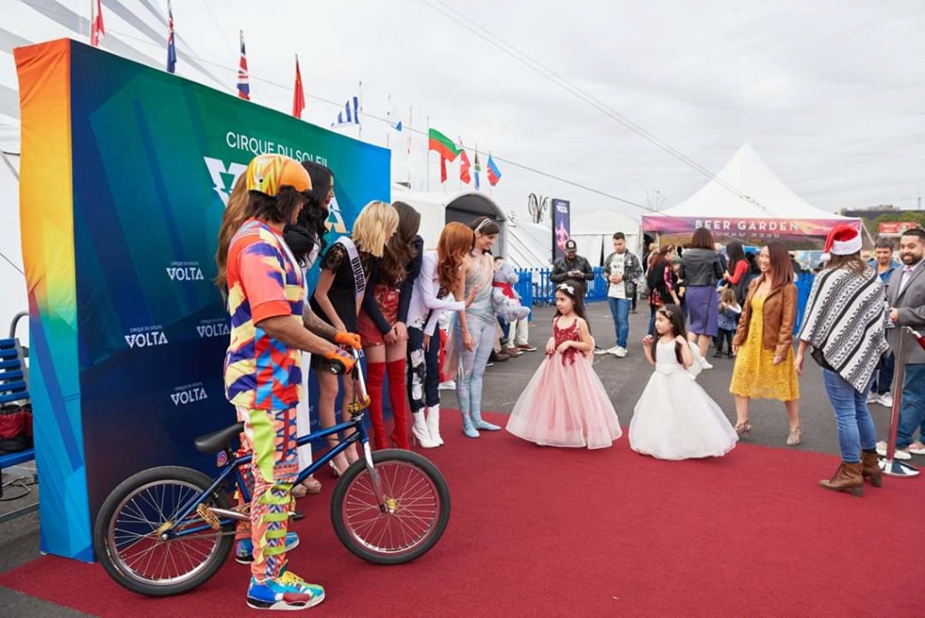 MISS UNIVERSE 2019 - OFFICIAL COVERAGE  - Page 6 Fb_13579