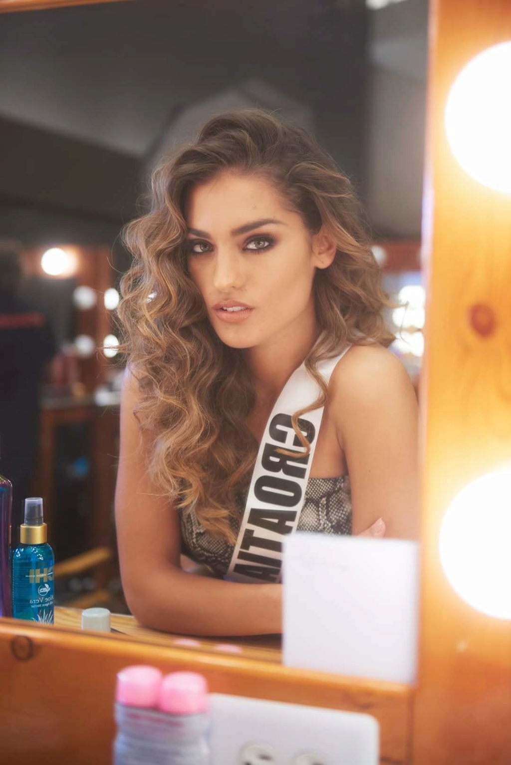 MISS UNIVERSE 2019 - OFFICIAL COVERAGE  - Page 6 Fb_13583
