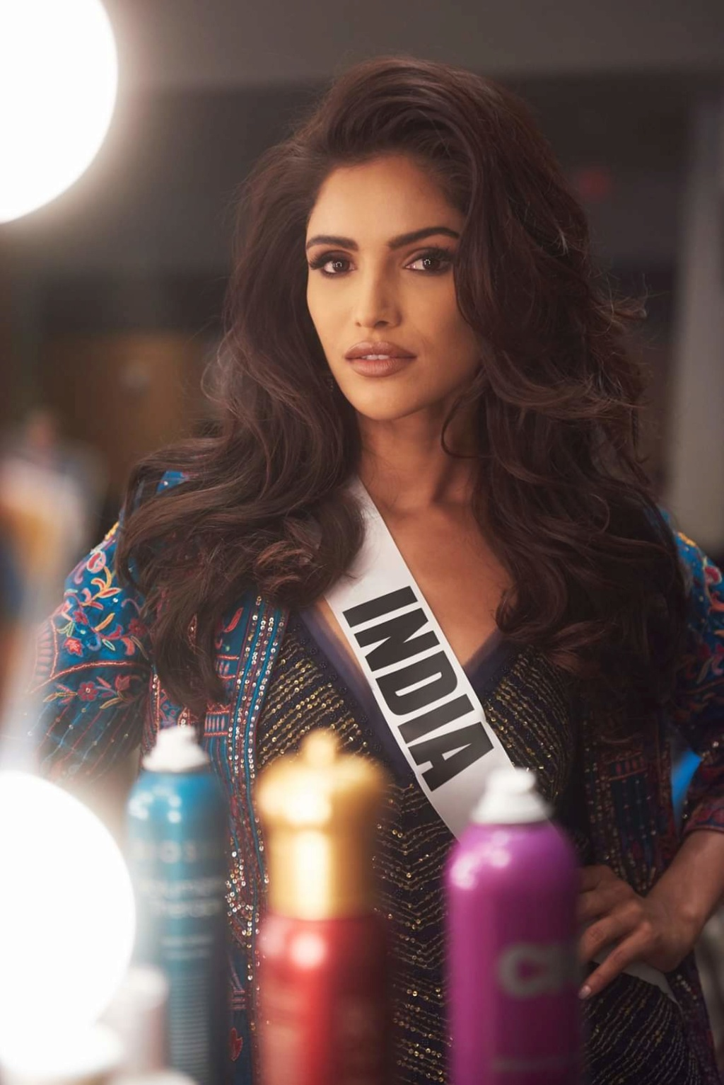 MISS UNIVERSE 2019 - OFFICIAL COVERAGE  - Page 6 Fb_13586