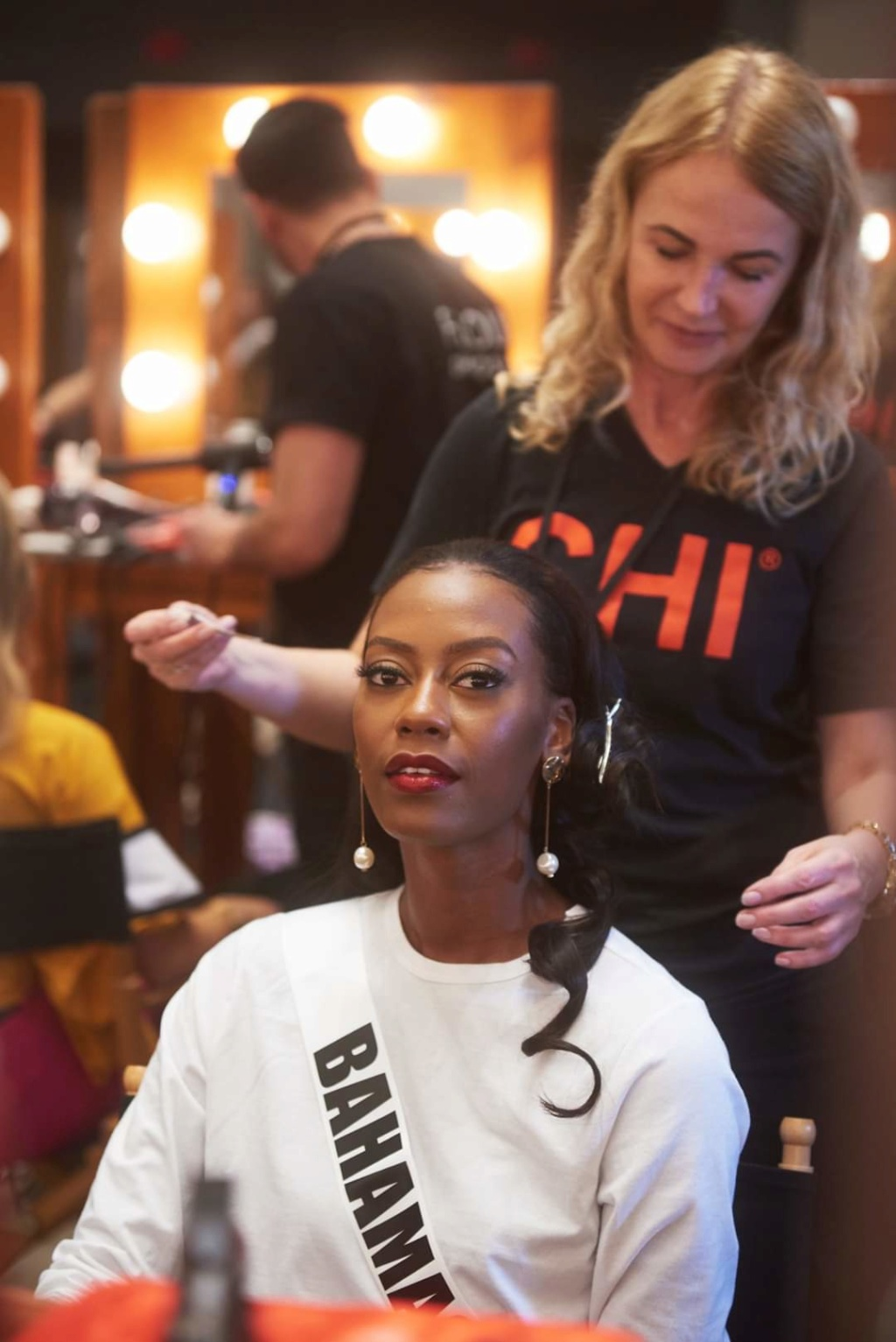 MISS UNIVERSE 2019 - OFFICIAL COVERAGE  - Page 6 Fb_13589