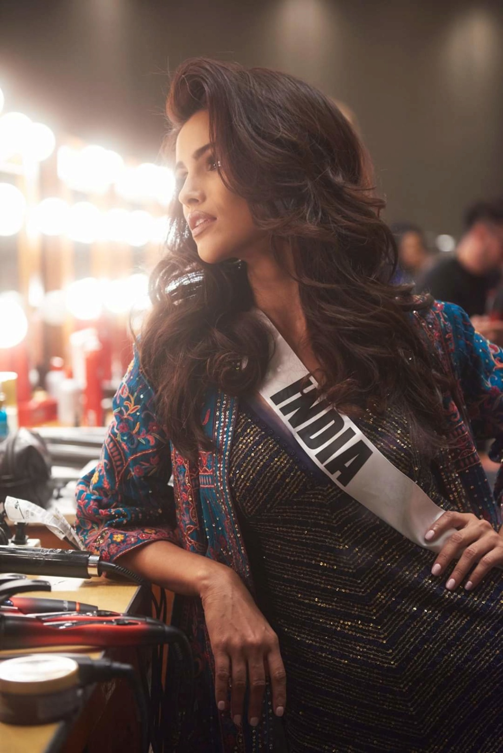 MISS UNIVERSE 2019 - OFFICIAL COVERAGE  - Page 6 Fb_13603