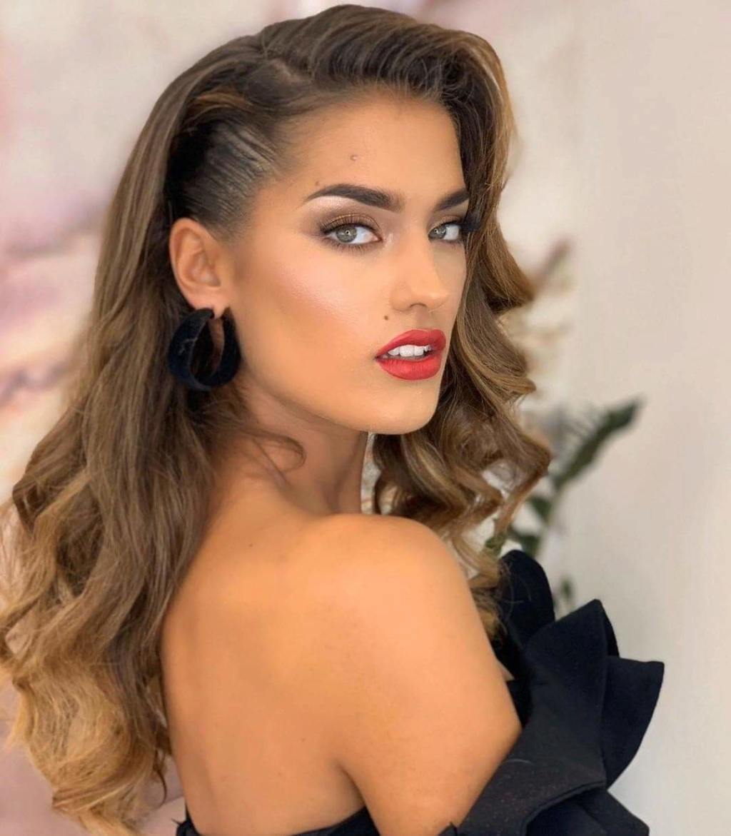 MISS UNIVERSE 2019 - OFFICIAL COVERAGE  - Page 8 Fb_13679