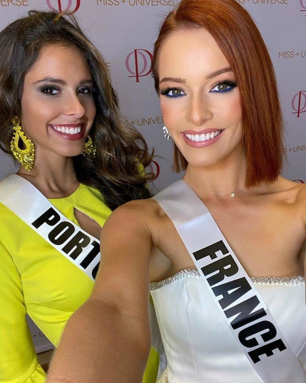 MISS UNIVERSE 2019 - OFFICIAL COVERAGE  - Page 8 Fb_13695