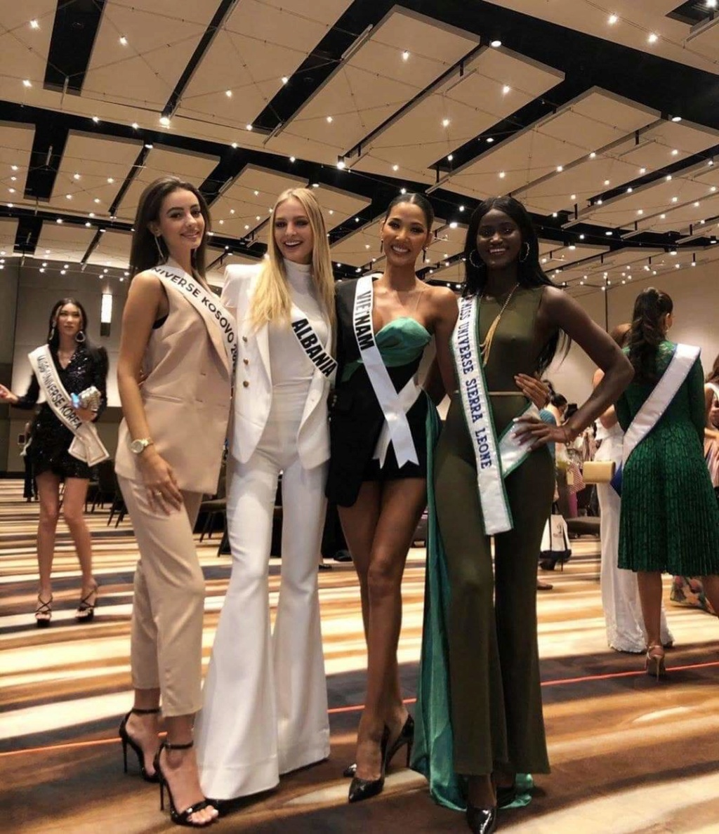 MISS UNIVERSE 2019 - OFFICIAL COVERAGE  - Page 8 Fb_13696