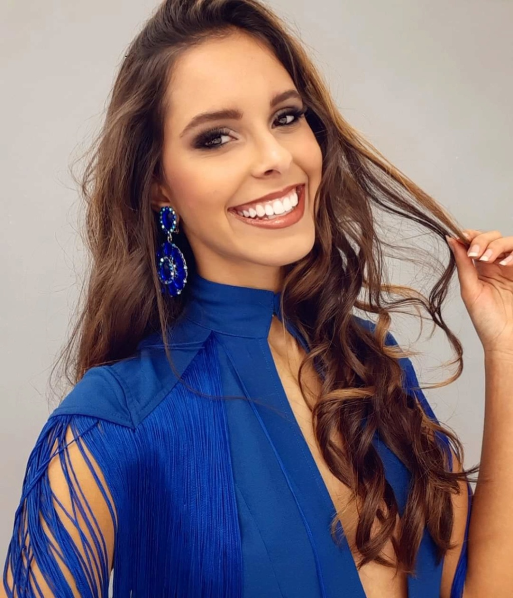 MISS UNIVERSE 2019 - OFFICIAL COVERAGE  - Page 8 Fb_13736