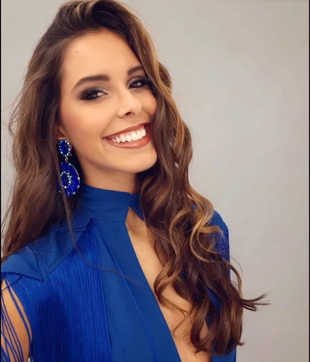MISS UNIVERSE 2019 - OFFICIAL COVERAGE  - Page 8 Fb_13737