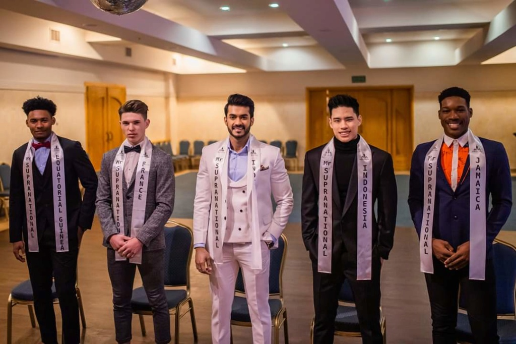 ROAD TO MISTER SUPRANATIONAL 2019 - OFFICIAL COVERAGE - Page 4 Fb_13827