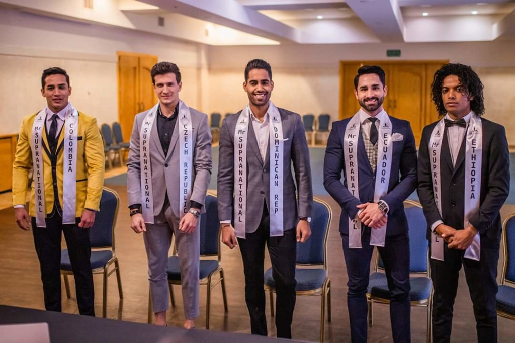 ROAD TO MISTER SUPRANATIONAL 2019 - OFFICIAL COVERAGE - Page 4 Fb_13828