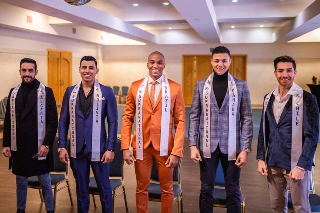 ROAD TO MISTER SUPRANATIONAL 2019 - OFFICIAL COVERAGE - Page 4 Fb_13829