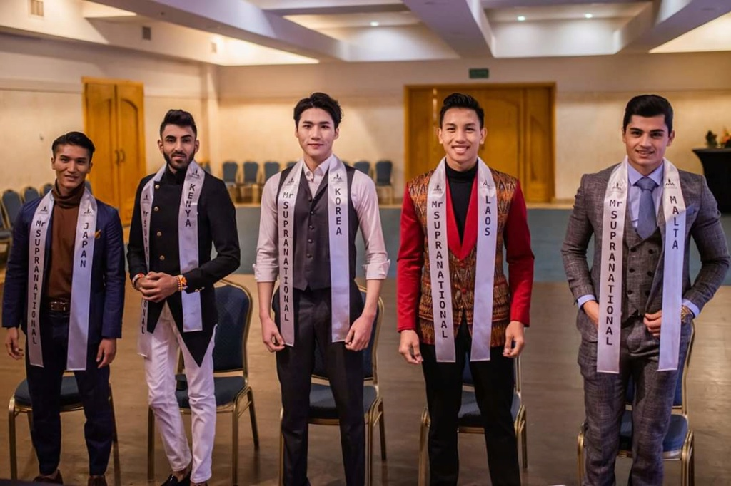 ROAD TO MISTER SUPRANATIONAL 2019 - OFFICIAL COVERAGE - Page 4 Fb_13830