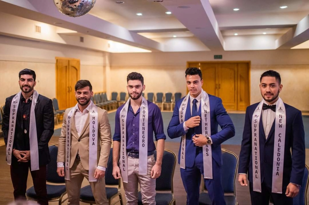ROAD TO MISTER SUPRANATIONAL 2019 - OFFICIAL COVERAGE - Page 4 Fb_13831
